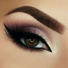 #Makeup #Makeup Tutorial #Beauty #Beautiful #Girl #Fashion #Style #Women