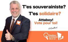 @Aevalillith vous avez raison les Solidaires... Y'a un p´tit peu de vous autres dans ce gouvernement là! Merci! ;p pic.twitter.com/qqG6mJS5rM