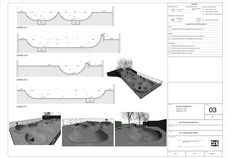 Galeria - COMPLEX Skatepark / SPOT - Skate Parks Otimizados - 13