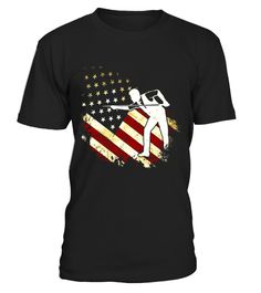 """# American Flag With Snooker Player T-shirt .  Special Offer, not available in shops      Comes in a variety of styles and colours      Buy yours now before it is too late!      Secured payment via Visa / Mastercard / Amex / PayPal      How to place an order            Choose the model from the drop-down menu      Click on """"Buy it now""""      Choose the size and the quantity      Add your delivery address and bank details      And that's it!      Tags: American Snooker T-shirt. American…"""