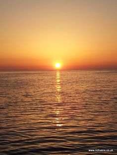 'Amber Sunrise' #MirabelloBay #Elounda #Crete