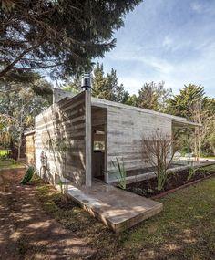besonias almeida pavilion casa torcuato buenos aires argentina concrete…