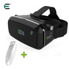 Original ET Brand Google cardboard VR BOX with remote Headphone VR Virtual Reality 3D Glasses For 4.7 - 6.2 inch Smartphone http://cheap-drones-vr.myshopify.com/products/original-et-brand-google-cardboard-vr-box-with-remote-headphone-vr-virtual-reality-3d-glasses-for-4-7-6-2-inch-smartphone?utm_campaign=crowdfire&utm_content=crowdfire&utm_medium=social&utm_source=pinterest