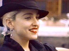Madonna Madonna Rare, Madonna 80s, Madonna Looks, Madonna Photos, Top 10 Hits, 80s Music, Girls World, Celine Dion, Pop Singers