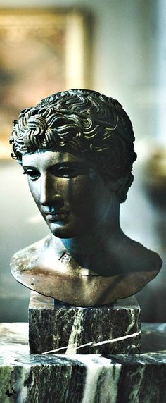 Fine arts | The House of Beccaria~