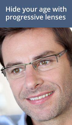 7dc72f0d4df44 34 awesome Men s Glasses Guides  Bespoke Unit  images