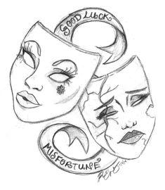 drawings of people \ drawings . drawings of people . drawings for boyfriend . drawings of flowers . Art Drawings Sketches Simple, Pencil Art Drawings, Cool Drawings, Drawing Ideas, Disney Drawings, Tattoo Design Drawings, Beautiful Drawings, Simple Drawings For Beginners, Creative Pencil Drawings