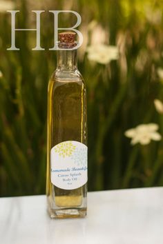 Body oil by Homemade Beautiful on Etsy   https://www.etsy.com/listing/230087931/calming-touch-8oz-body-oil-massage-oil