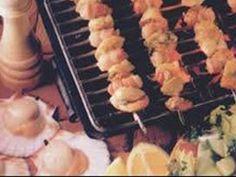 Pastırmalı Tarak Kebabı tarifi Pastırmalı Tarak Kebabı için Malzemeler