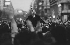 Regele Mihai, sărbătorit la a 95-a aniversare - http://tuku.ro/regele-mihai-sarbatorit-la-a-95-a-aniversare/