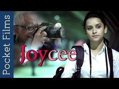 Joycee – A story of a common young girl who is unsatisfied with her job and her life. Will an upcoming opportunity change her life? She comes to terms with her …