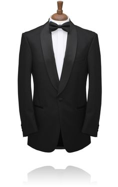 Custom Made New Black Wedding Men Groom Tuxedo With Black Satin Shawl Lapel Vest Custom Size (Jacket+Vest+Pants) Best Wedding Suits, Black Suit Wedding, Tuxedo Wedding, Wedding Men, Dress Wedding, Wedding Rings, Groom Tuxedo, Tuxedo Suit, Tuxedo For Men