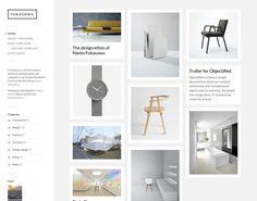 78 Best Free Wordpress Portfolio Themes Images Free Portfolio