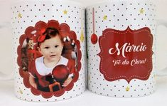 Diy Mugs, Lava, Holidays Events, Teachers' Day, Personalized Mugs, Merry Little Christmas, Personalized Cups, Pallet