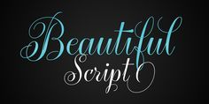 Delicatta - Webfont & Desktop font « MyFonts    http://www.myfonts.com/fonts/dootype/delicatta/