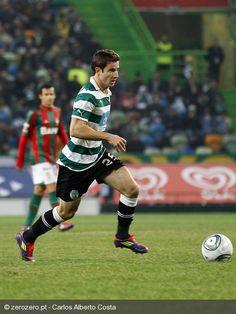 Pereirinha  Sporting Clube de Portugal