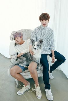 Uploaded by love_kpop. Find images and videos about kpop, bts and v on We Heart It - the app to get lost in what you love. Jimin Jungkook, Jungkook 2014, V Taehyung, Bts Jin, Bts Bangtan Boy, Seokjin, Hoseok, Namjin, V Bts Cute