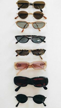 a9ddc557a0310 99 Best Sunglasses for your face shape images