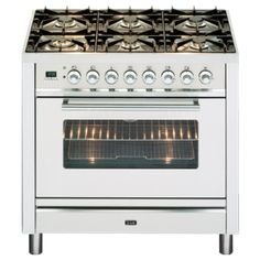 ILVE-Products-Freestanding Cookers-pw906vg-4