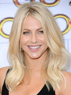 Gorgeous Long Wavy Hairstyles For Girls . cute hairstyles for long wavy hair. Cute hairstyles for long wavy hair with side bangs. Cute haircuts for long wavy hair Long Curly Hair, Long Hair Cuts, Celebrity Hairstyles, Girl Hairstyles, School Hairstyles, Celebrity Outfits, Vintage Hairstyles, Winner, Blonde Color