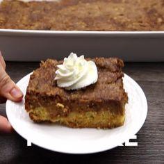 Easy Fall-Apart Crock Pot Roast (Slow Cooker) - The Food Charlatan Apple Pie Recipe Easy, Apple Pie Recipes, Fudge Recipes, Cookie Recipes, Dessert Recipes, Desserts, Soft Sugar Cookies, Chocolate Chip Cookies, Honey Cornbread