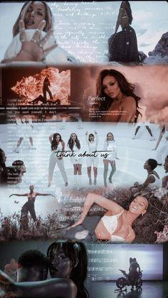 Little Mix Fifth Harmony, Little Mix Instagram, Litte Mix, Girls Run The World, Girl Bands, Mixers, Pll, 5 Seconds Of Summer, 4 Life