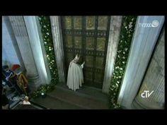 Así acabó el Jubileo de la Misericordia | Vídeos Religionenlibertad.com