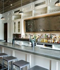 Google Image Result for http://remodelista.com/img/sub/uimg//05-2012/colonie-zinc-bar-brooklyn.jpg