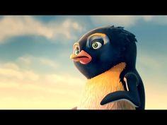 Flight Short Film - CGMeetup : Community for CG & Digital ArtistsCGMeetup : Community for CG & Digital Artists Cgi 3d, Movie Talk, Invader Zim, Girl Gifs, Elsa Frozen, 3d Animation, Short Stories, Kpop Girls, Videos
