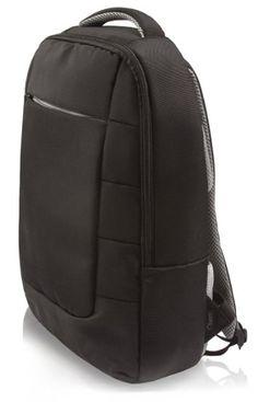 9c234ea03d Amazon.com  Observ Slim Laptop Backpack - Minimalist