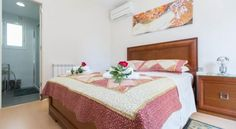 Stay Barcelona Central Apartments - #Apartments - $205 - #Hotels #Spain #Barcelona #L'Eixample http://www.justigo.ws/hotels/spain/barcelona/leixample/stay-barcelona-central-apartments_20598.html