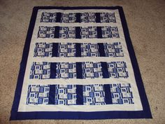 17 Best Sports Themed Quilts Images Quilts Baseball