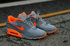 #nike shoes,#nike frees,free runs womens,air max 90 shoes,air max 90 nike,♥♥♥