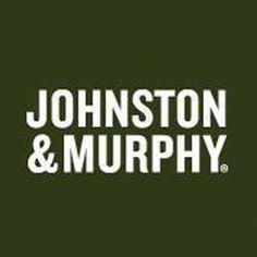 Johnston and Murphy Logo