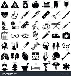 stock-vector-medical-and-health-care-icons-collection-vector-illustration-116305504.jpg 1,500×1,600 pixels