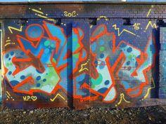 Braskartgraffiti2