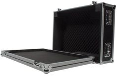 """OSP ATA Flight Road Case For Behringer X32 COMPACT Digital Mixer 