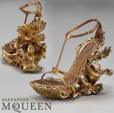 baroque shoes - Buscar con Google