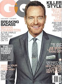 212 best the influencer bar images on pinterest meet baristas and bryan cranston wearing brushed straight silver 15 tie bar from the tie bar www ccuart Choice Image