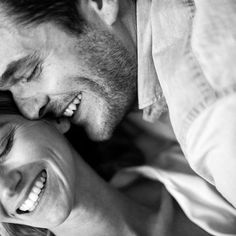 """Happy smiley weekend   @juliecatephoto  #couple #bnw #partnerincrime #bird @ginamariebusch"" Photo taken by @jislainduval on Instagram, pinned via the InstaPin iOS App! http://www.instapinapp.com (10/30/2015)"