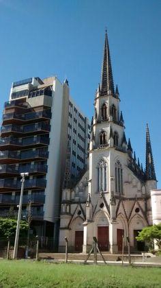 Uruguaiana, RS