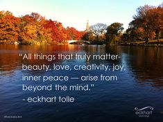 5 Powerful Mantras for Absolute Inner Peace -- Now