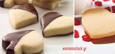 Biscuit Cookies, Biscuits, Cheesecake, Pudding, Sweets, Cooking, Party, Desserts, Recipes