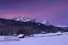 Bavarian Winter Stil https://www.pinterest.com/pin/196610339958815687/… #places