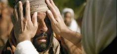 Devocional Luz para os meus pés: O Deus que cura