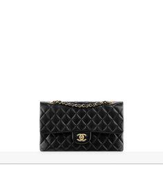 Ikonen - Handtaschen - CHANEL