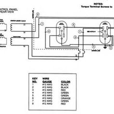 wiring diagram for a 4 gang light switch with Home Outlet Wiring Diagram on Wiring Diagram 2 Way Light Switch Uk additionally Wiring Diagram For 3 Gang 2 Way Light Switch additionally Integra Headlight Wiring Diagram further Light Fixture Box Dimensions furthermore 3 Way Wiring Multiple Lights With.