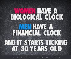 Applies to Both Sexes - Your Astrological Coming of Age Dates are from Age 27-31. This is when You Officially Move from Childhood Ways to Adulthood Realities. Divorces from those Married in their Early 20s Often occur in the 30s for this Reason. Discover More about Your Astrological Relationships at the link.