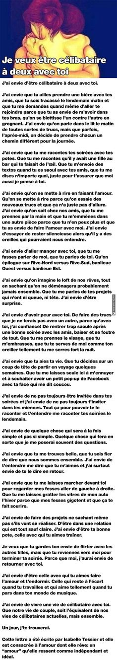 Retrouvez-ici le meilleur contenu du net chaque jour Find here the best content of the net every day Positive Attitude, Positive Quotes, Love Quotes, Inspirational Quotes, Tu Me Manques, Burn Out, E Mc2, My Mood, Motivation