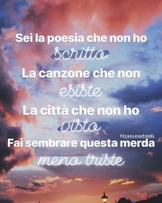 365 Quotes, Movie Quotes, Happy Quotes, Best Quotes, Foto Top, Dream About Me, Italian Quotes, Frases Tumblr, Foto Instagram